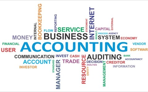 accounting-sd