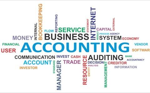 accounting-sd