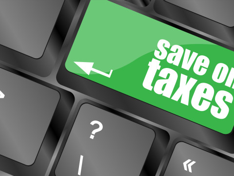 CPA and your Tax Savings