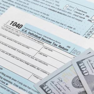 File Taxes San Diego CPA